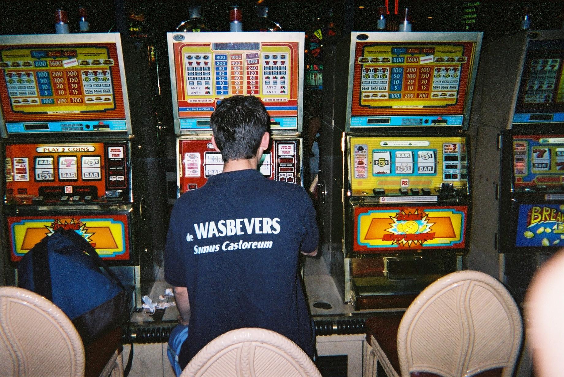 wasbever_casino.jpg